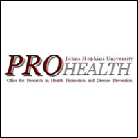 ProHealth Clinical Research Unit logo
