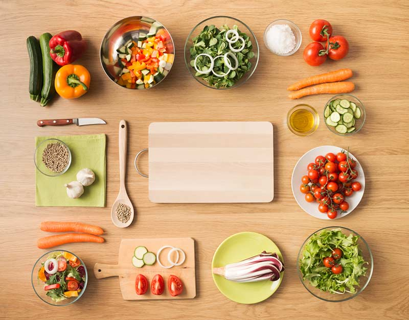 high or low protein diet for parkinsons disease
