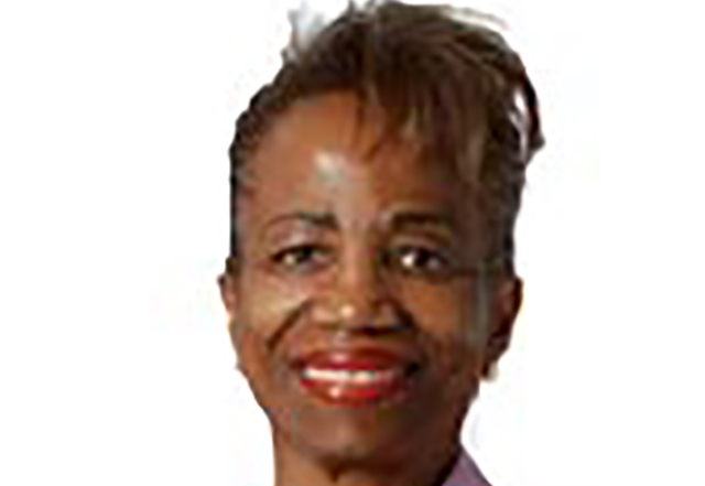 heart and vascular institute - image of Loyce Pickett