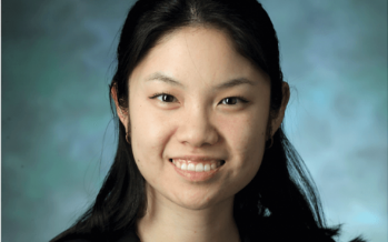 Pauline Huynh, BA., picture
