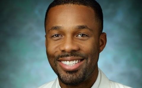 Kellen Knowles, MD., picture