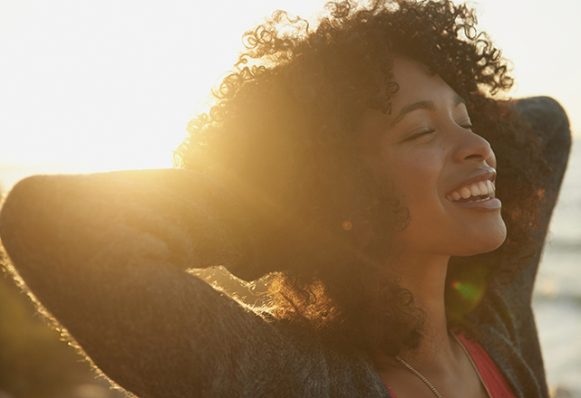 heart disease in women - vitamin d and the heart