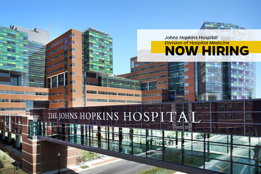 doctor gloves and now hiring text