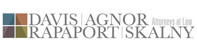 Davis, Agnor, Rapaport & Skalny, LLC