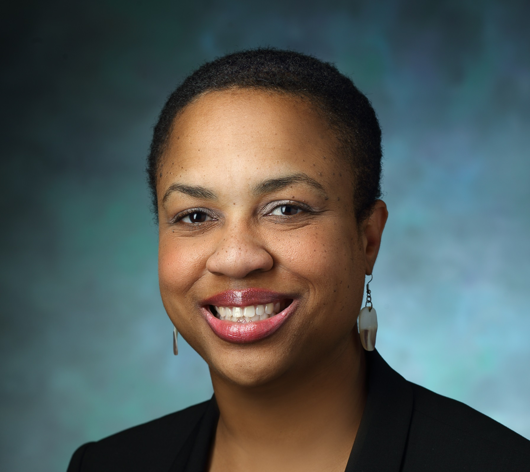 New Pharmacology Director