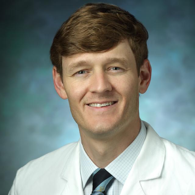 Francis X. Creighton, MD