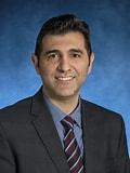 Serkan Toy, PhD, MEd