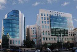 Clemenceau Medical Center (Lebanon)