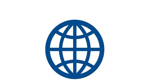 Beaker Icon