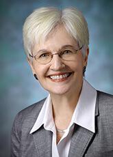 Anita Langford