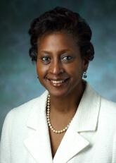 Renee Blanding, M.D.