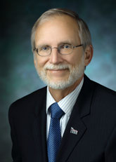W. Daniel Hale