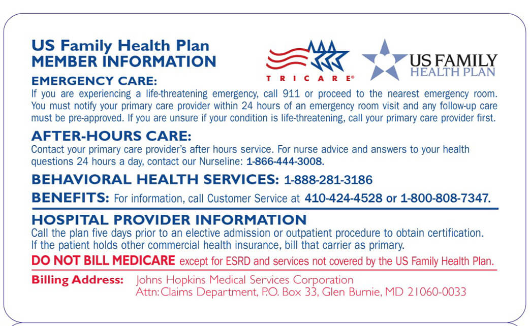 how to change address in medicare card