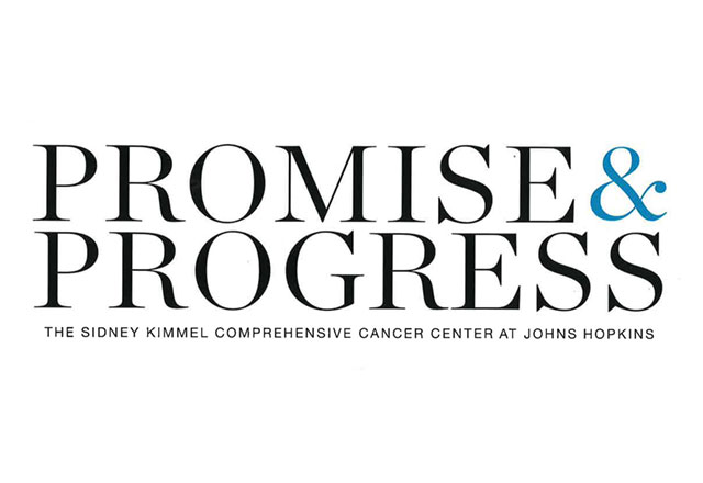 promise and progress