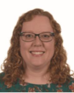 Katie Hesselton