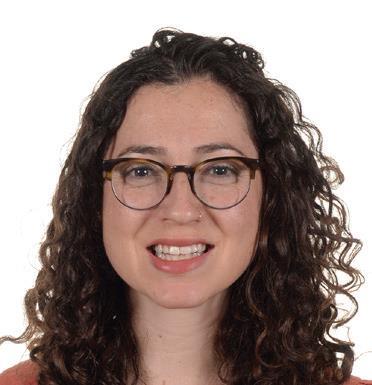 Amitte Rosenfeld