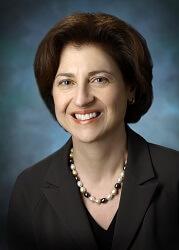 Suzanne L. Topalian