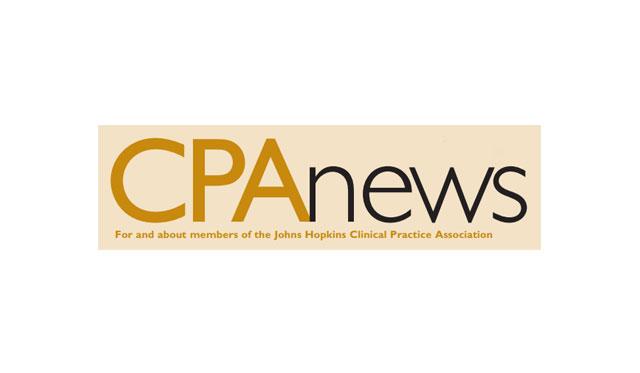 CPA News