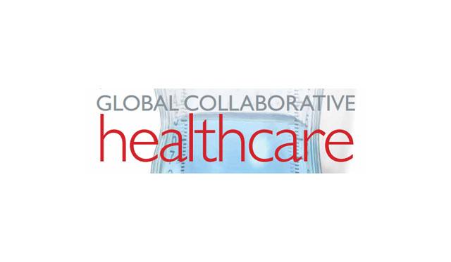 Global Collaborative Healthcare