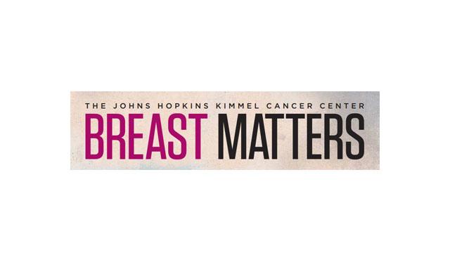 breast matters