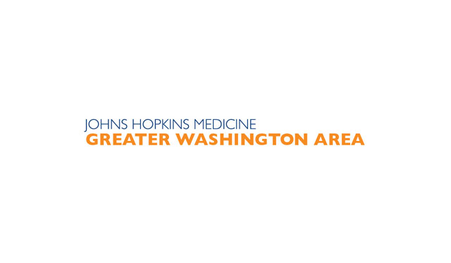 Johns Hopkins Medicine Greater Washington Area