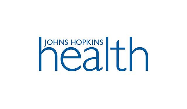 Johns Hopkins Health