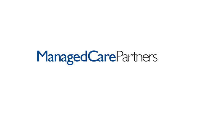 Managed Care Partners