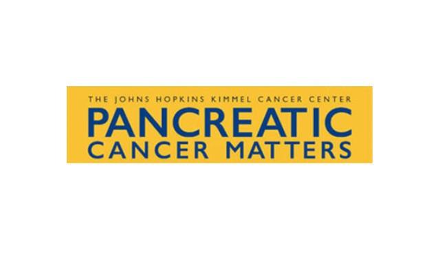 Pancreatic Cancer Matters