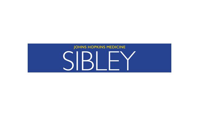 Sibley Magazine