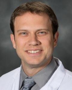 Eric Scholten headshot