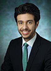 Mohammad Al-Rakan