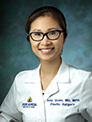 Amy Quan