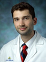 Mikhael Polotsky, MD Chief Resident