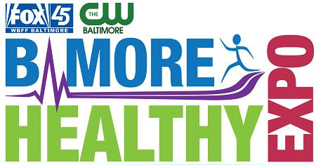 B'More Healthy Expo