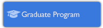 Graduate Program - Find Out More