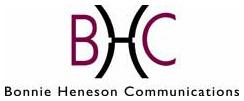 Bonnie Heneson Communications