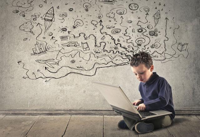 Pediatric Neurology | Johns Hopkins Children's Center