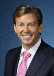 Peter Pronovost