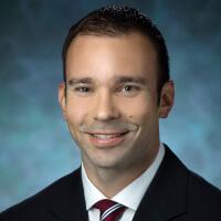 Dr. Phillip Pierorazio
