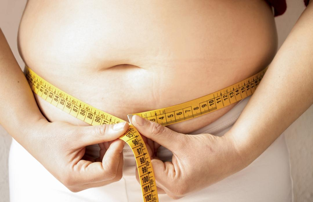 Don't Weight: Available Non-surgical Weight Loss Options