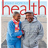 Johns Hopkins Health - Winter 2014