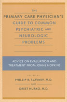 Primary Care Physician's Guide