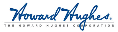 Howard Hughes Corporation