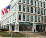 Ballston Medical Center