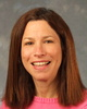 Photo of Dr. Sharon E Silverman, MD