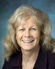 Photo of Dr. Janet R. Serwint, M.D.
