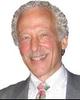 James M Salander, M.D.