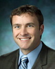 Matthew Wayne DeCamp, MD PhD