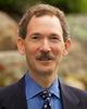 David Scott Cohen, M.D.