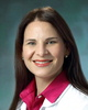 Photo of Dr. Jena Lyn Miller, M.D.
